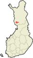 Tervola Suomen maakuntakartalla.png