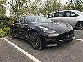 Tesla Model 3 China 002.jpg