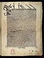 Testamento Isabel f.1 recto.jpg