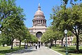 Texas State Capitol 2013 by Kim Broomhall.jpg
