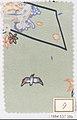 Textile sample MET DP10787.jpg