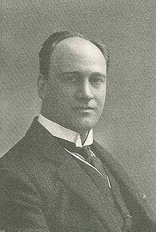 Oskar Textorius Wikipedia