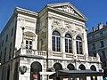 Théâtre Charles Dullin - Chambéry.JPG