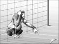 Théorie du détour - singe 01.png