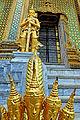 Thailand - Flickr - Jarvis-35.jpg
