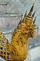 Thailand - Flickr - Jarvis-6.jpg