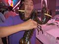 Thailand Lobster-TômcàngTL-HPIM2145.PNG