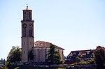 Thalwil - Kirche - ZSG Pfannenstiel 2013-09-09 14-42-04.JPG