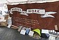 Thames barge pop-up museum 7057.JPG
