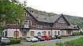 Tharandt-DresdnerStr-30.jpg