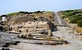 Tharros - Sardinia - Italy - 13.jpg