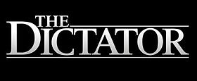 The-Dictator-Logo.jpg