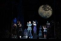 The Addams Family (8563350461).jpg