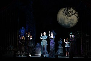 The Addams Family (8563350461).jpg