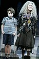 The Addams Family (8564469672).jpg
