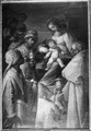 The Adoration of the Magi - Nationalmuseum - 17149.tif