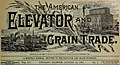 The American Elevator and Grain Trade, a journal published by Mitchell Bros. Company, Incorporated - (IA CAT31053470064) (page 1 crop).jpg