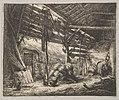 The Barn MET DP826026.jpg