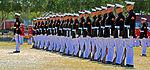 The Battle Color Detachment Comes Alive at MCAS Yuma 140301-M-UQ043-021.jpg