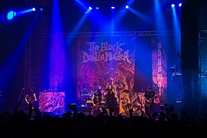 The Black Dahlia Murder - Wacken Open Air 2016-AL1572.jpg