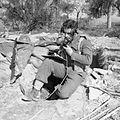 The British Army in Italy 1944 NA12961.jpg