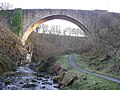 The Causey Arch - geograph.org.uk - 5424.jpg