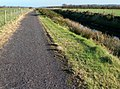 The Cefni Cycle Track - geograph.org.uk - 326866.jpg