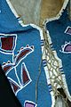 The Childrens Museum of Indianapolis - Kiowa cradle board - detail2.jpg