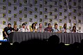 The Cleveland Show Panel 1 2010 CC.jpg