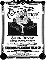 The Commanding Officer (1915) - 1.jpg