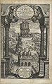 The Countesse of Mountgomeries Urania (1621) title page.jpg