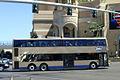 The Deuce double decker bus Las Vegas 08 2010 9955.jpg