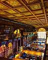 The Duke Humfrey's Library.jpg