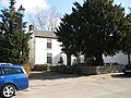The Dyke's End - geograph.org.uk - 1193002.jpg