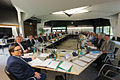 The ESO Council during their meeting in Garching on 11–12 June 2012.jpg