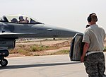 The Fighting Falcon at JBB DVIDS277381.jpg