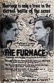 The Furnace (1920) - 7.jpg