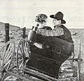 The Galloping Kid (1922) - 2.jpg