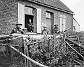 The German Spring Offensive, March-july 1918 Q6593.jpg