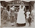 The Girl Who Couldn't Grow Up (1917) - 2.jpg