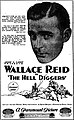 The Hell Diggers (1921) - 1.jpg