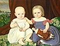 The Herbert Children G-000877-20111012.jpg