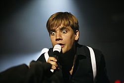 The Hives mg 6311.jpg