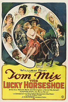 The Lucky Horseshoe 1925.jpg