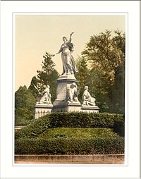 The Monument St. Jacob Basle Switzerland.jpg