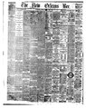 The New Orleans Bee 1871 April 0027.pdf
