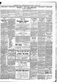 The New Orleans Bee 1906 April 0083.pdf