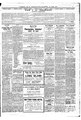 The New Orleans Bee 1906 April 0099.pdf