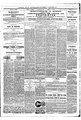 The New Orleans Bee 1906 January 0159.pdf