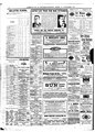 The New Orleans Bee 1911 September 0188.pdf